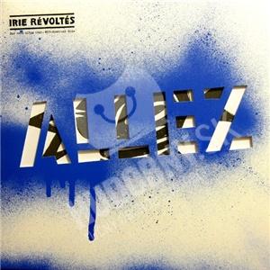 Irie Révoltés - Allez od 22,92 €