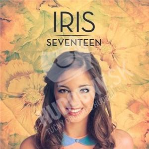 Iris - Seventeen od 0 €