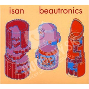 ISAN - Beautronics od 21,78 €