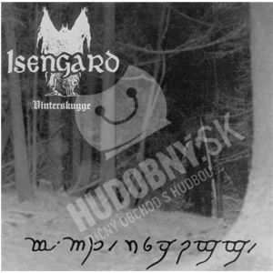 Isengard - Vinterskugge od 11,75 €