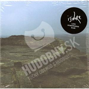 Isidore - Life Somewhere Else od 19,91 €