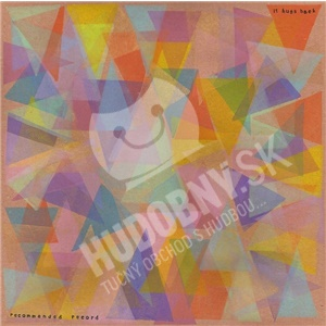 It Hugs Back - Recommended Record od 22,41 €