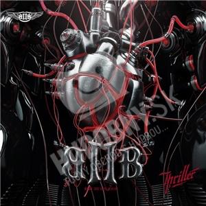 BtoB - Thriller od 26,55 €