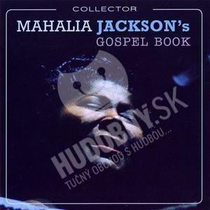 Mahalia Jackson - Gospel Book od 13,72 €