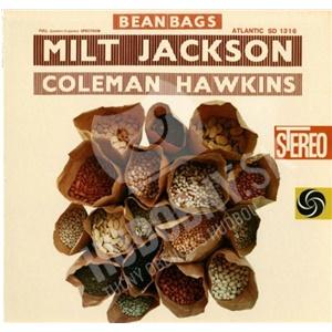 Milt Jackson, Coleman Hawkins - Bean Bags od 0 €