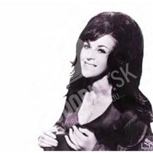 Wanda Jackson - Let's Have a Party od 12,96 €