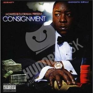 DJ Drama, Jadakiss - Consignment od 18,04 €