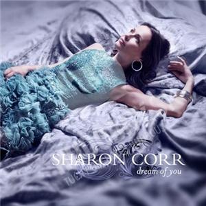 Sharon Corr - Dream of You od 5,22 €