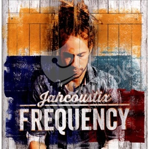 Jahcoustix - Frequency od 22,92 €