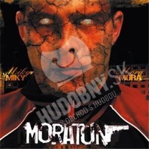 Miky Mora - Moraton od 19,98 €