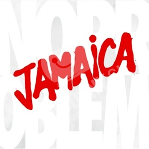 Jamaica - No Problem od 20,63 €