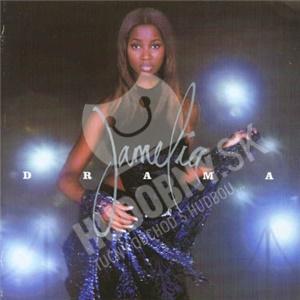 Jamelia - Drama od 3,91 €