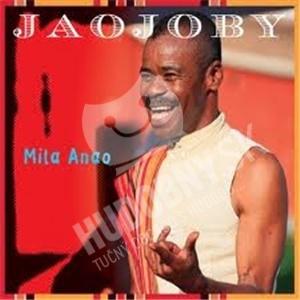 Jaojoby - Mila Anao od 23,06 €