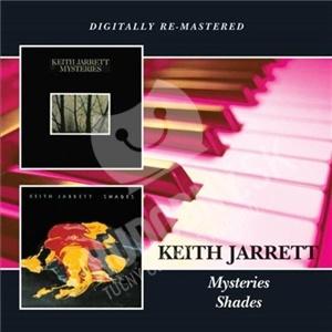 Keith Jarrett - Mysteries / Shades od 11,60 €