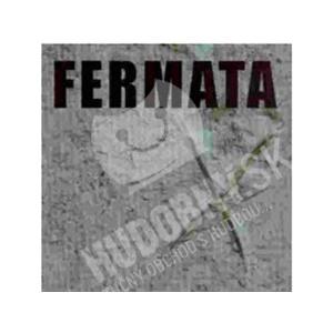 Fermáta - Album X od 0 €