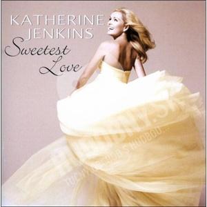 Katherine Jenkins - Sweetest Love od 8,18 €