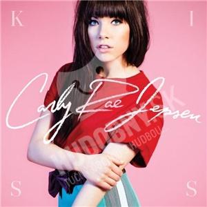 Carly Rae Jepsen - Kiss (Deluxe) od 14,77 €