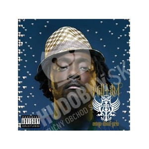 Will.I.Am - Songs about girls od 4,64 €