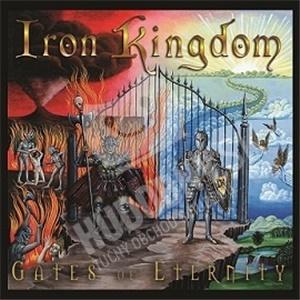 Iron Kingdom - Gates of Eternity od 29,23 €