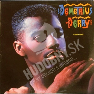 Demetrius Perry - Another World 2013 Remastered od 14,66 €