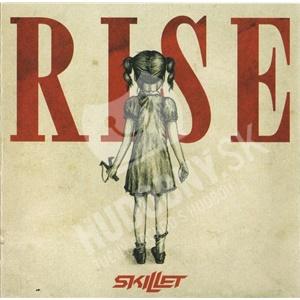 Skillet - Rise od 13,49 €