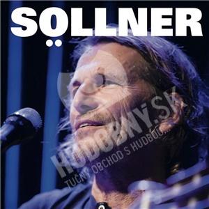 Hans Söllner - Zuastand 2 od 22,60 €