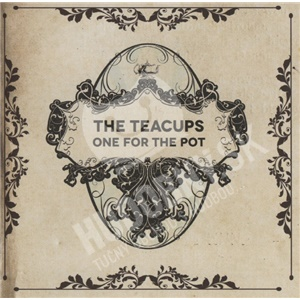 The Teacups - One For The Pot od 28,63 €