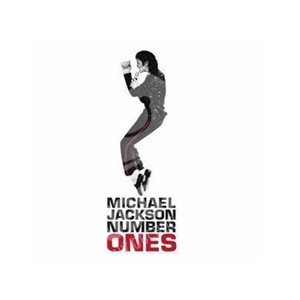 Michael Jackson - Number Ones od 6,99 €