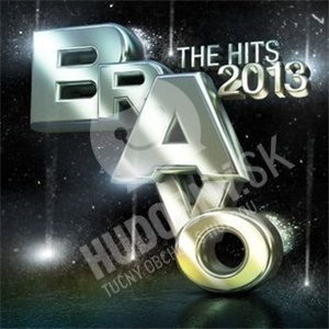 VAR - Bravo The Hits 2013 od 0 €