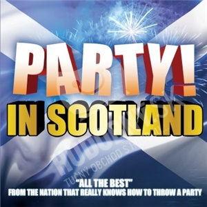 VAR - Party! in Scotland od 5,74 €