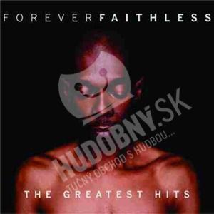 Faithless - Forever Faithless - The Greatest Hits od 6,92 €