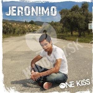 Jeronimo #2 - One Kiss od 23,02 €
