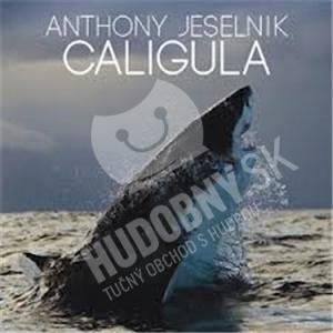 Anthony Jeselnik - Caligula od 20,64 €
