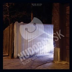 Jesse Ruins - Dream Analysis od 15,74 €