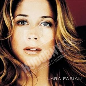Lara Fabian - Lara Fabian [UK] od 6,99 €