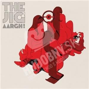 The Jig - Aargh! od 20,51 €