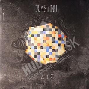 Joasihno - A Lie od 25,31 €