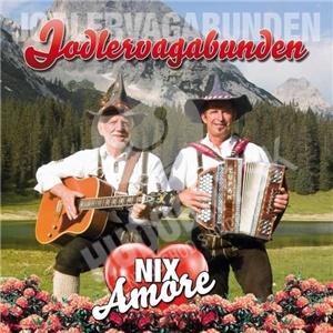 Jodlervagabunden - Nix Amore od 12,62 €