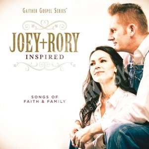 Joey + Rory - Inspired od 25,10 €