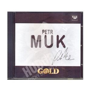 Petr Muk - GOLD od 5,99 €