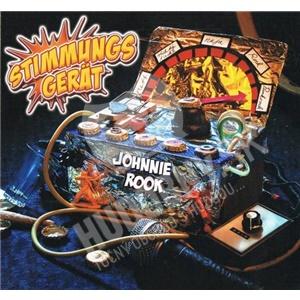 Johnnie Rook - Stimmungsgerät od 22,50 €