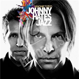 Johnny Hates Jazz - Magnetized od 24,89 €