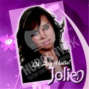 Jolien - Ik zeg hallo od 0 €