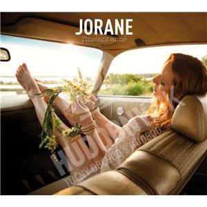 Jorane - L'Instant Aime od 0 €