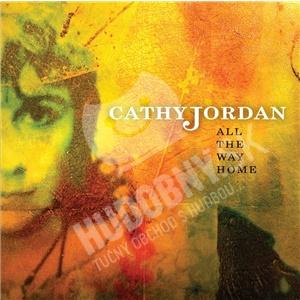 Cathy Jordan - All the Way Home od 26,94 €