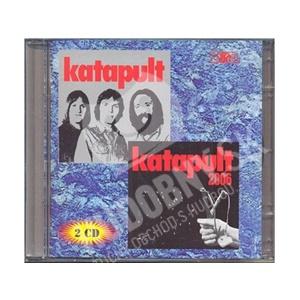 Katapult - Katapult / Katapult 2006 od 12,61 €