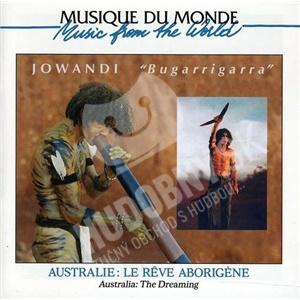 Jowandi - Bugarrigarra od 20,94 €