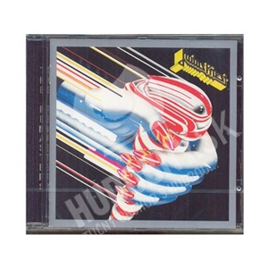 Judas Priest - Turbo [R] [E] od 8,27 €