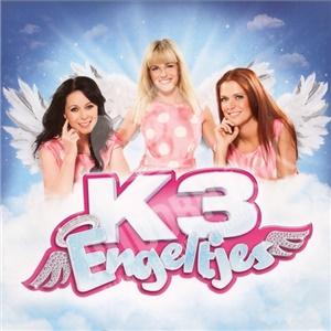 K3 - Engeltjes od 13,05 €