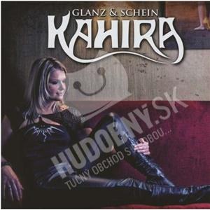 Kahira - Glanz & Schein od 0 €